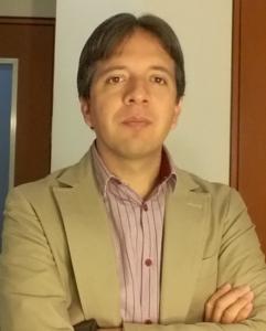 Dr Mauricio Leija Esparza 230416