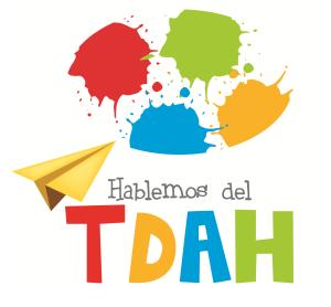 Hablemos del TDAH
