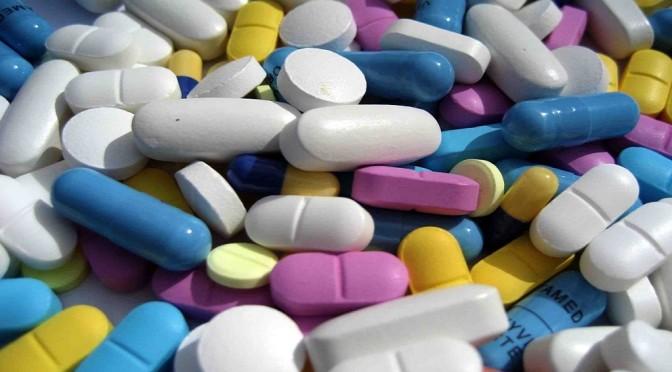 Un nuevo fármaco en México para el TDAH