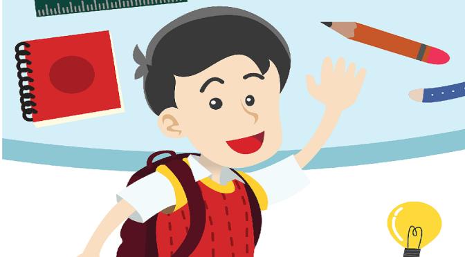 Curso para maestros de niños con TDAH