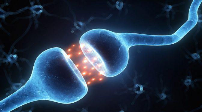 TDAH y el uso de Metilfenidato